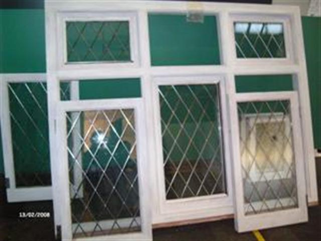 Replacement double glazed units hamilton glass products for Double glazed window units