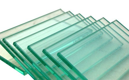 Heat Strengthened Glass