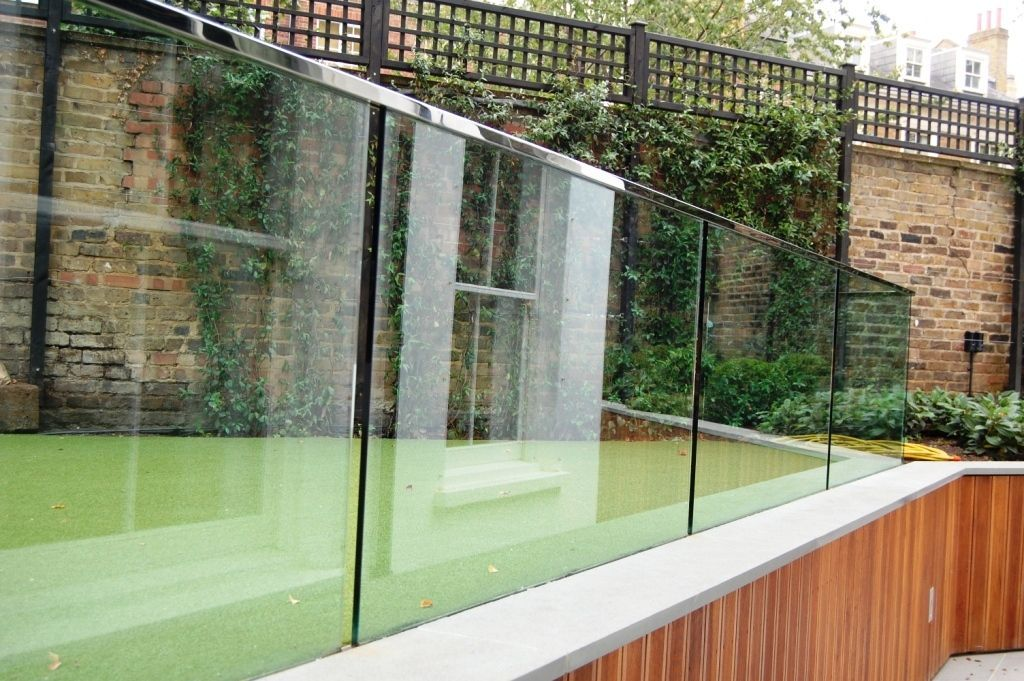 Glass-Balustrades-Partitions-for-Slider_04