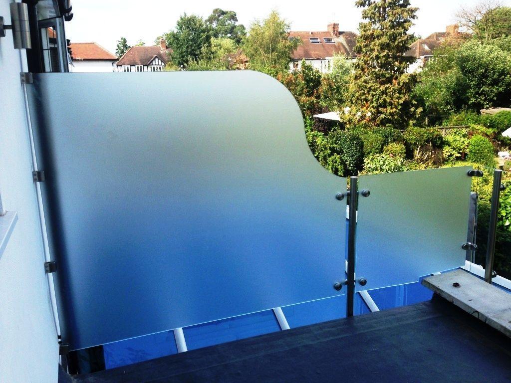 Glass-Balustrades-Partitions-for-Slider_12