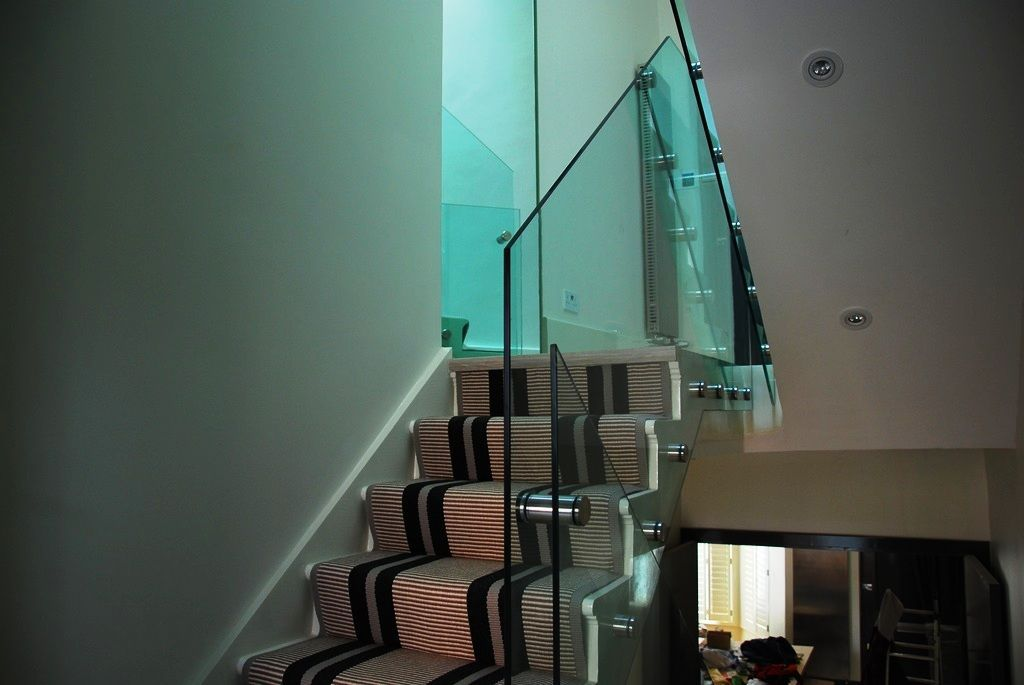 Glass-Balustrades-Partitions-for-Slider_13
