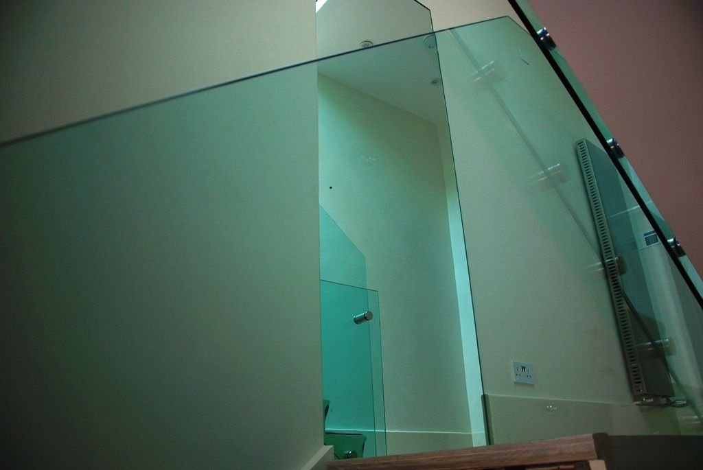 Glass-Balustrades-Partitions-for-Slider_14