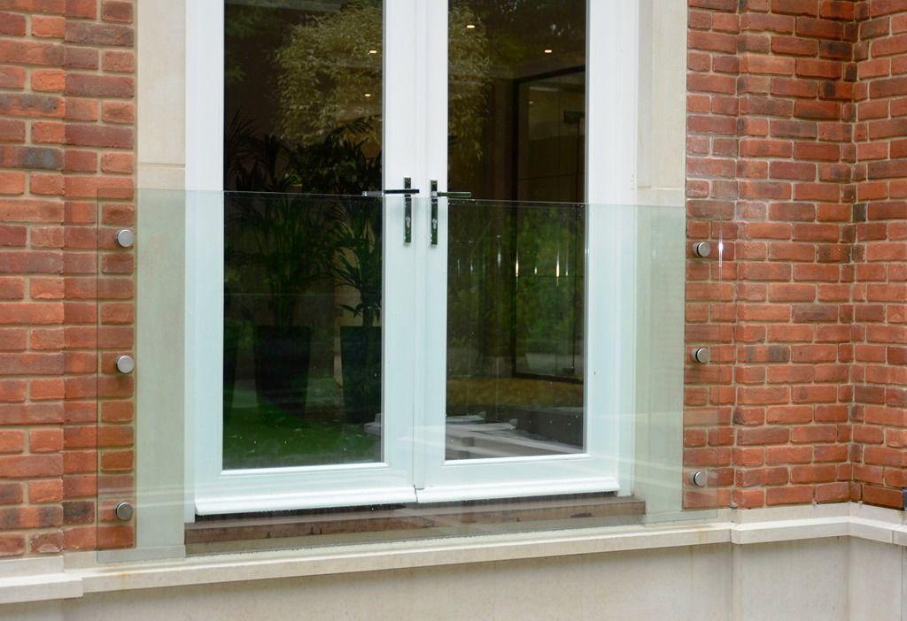 Glass-Balustrades-Partitions-for-Slider_17