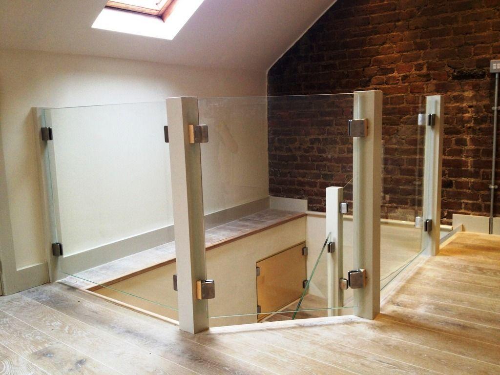 Glass-Balustrades-Partitions-for-Slider_18