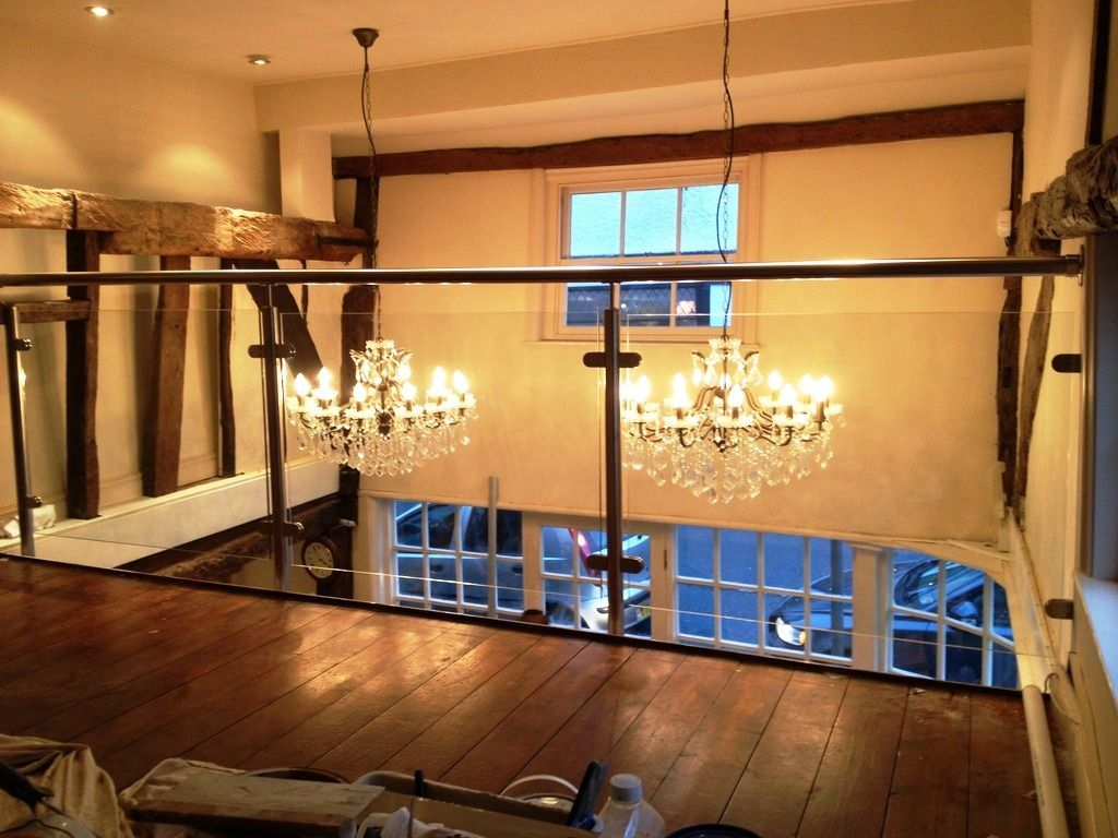 Glass-Balustrades-Partitions-for-Slider_20