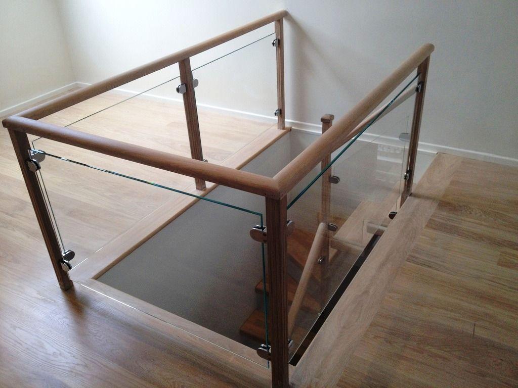Glass-Balustrades-Partitions-for-Slider_22