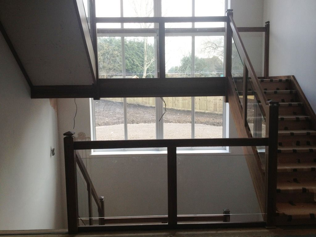 Glass-Balustrades-Partitions-for-Slider_23