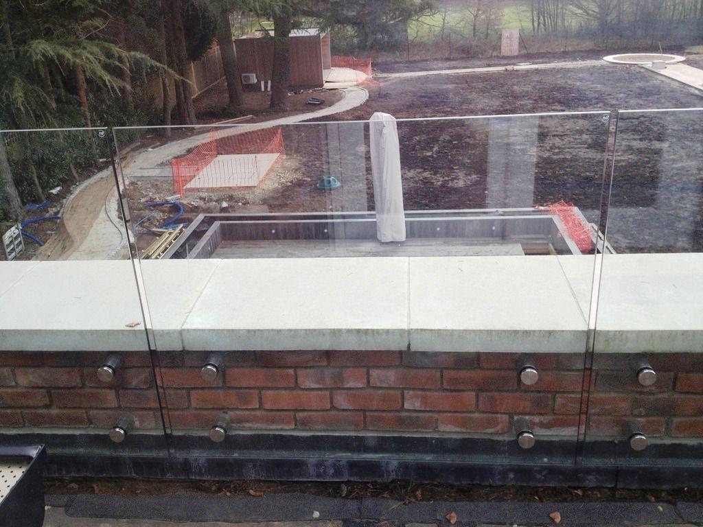 Glass-Balustrades-Partitions-for-Slider_25