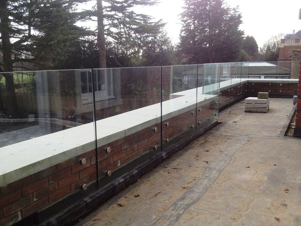 Glass-Balustrades-Partitions-for-Slider_26
