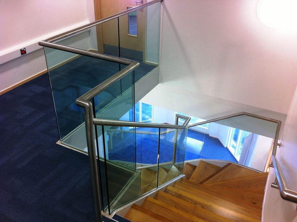 Glass-Balustrades-Partitions-for-Slider_30