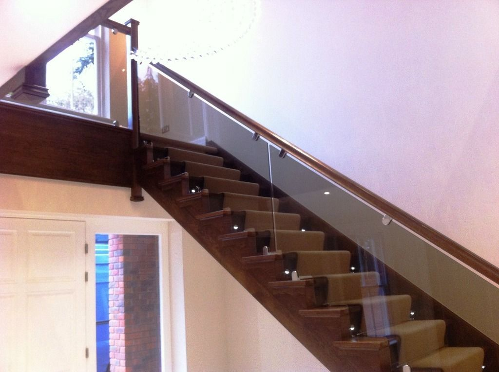 Glass-Balustrades-Partitions-for-Slider_31