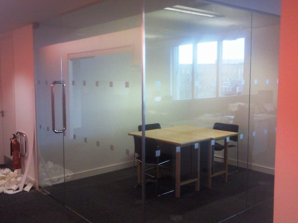 Glass-Balustrades-Partitions-for-Slider_40