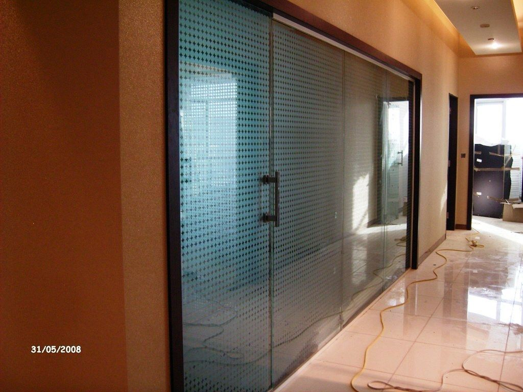 Glass-Balustrades-Partitions-for-Slider_43
