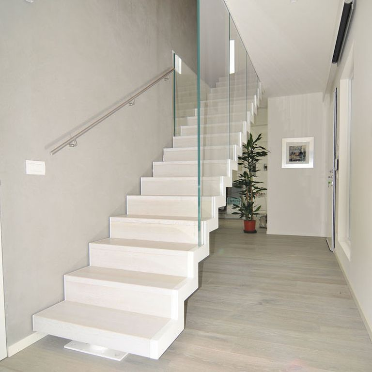 Glass-Balustrades-Partitions-for-Slider_47