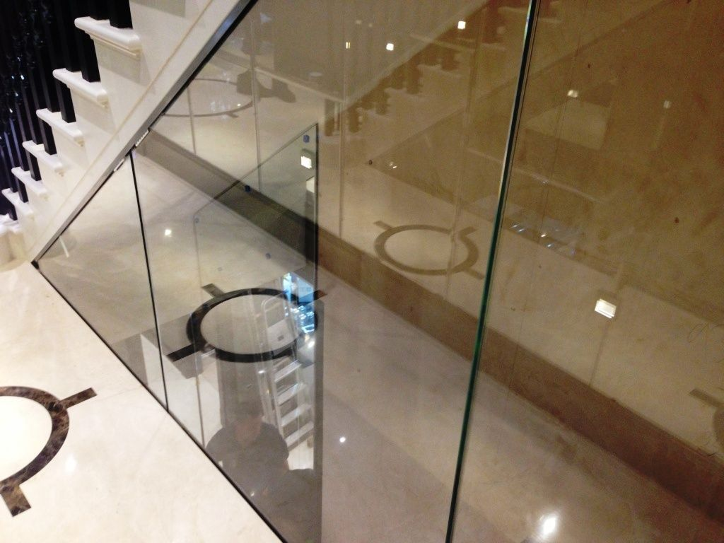 Glass-Balustrades-Partitions-for-Slider_52