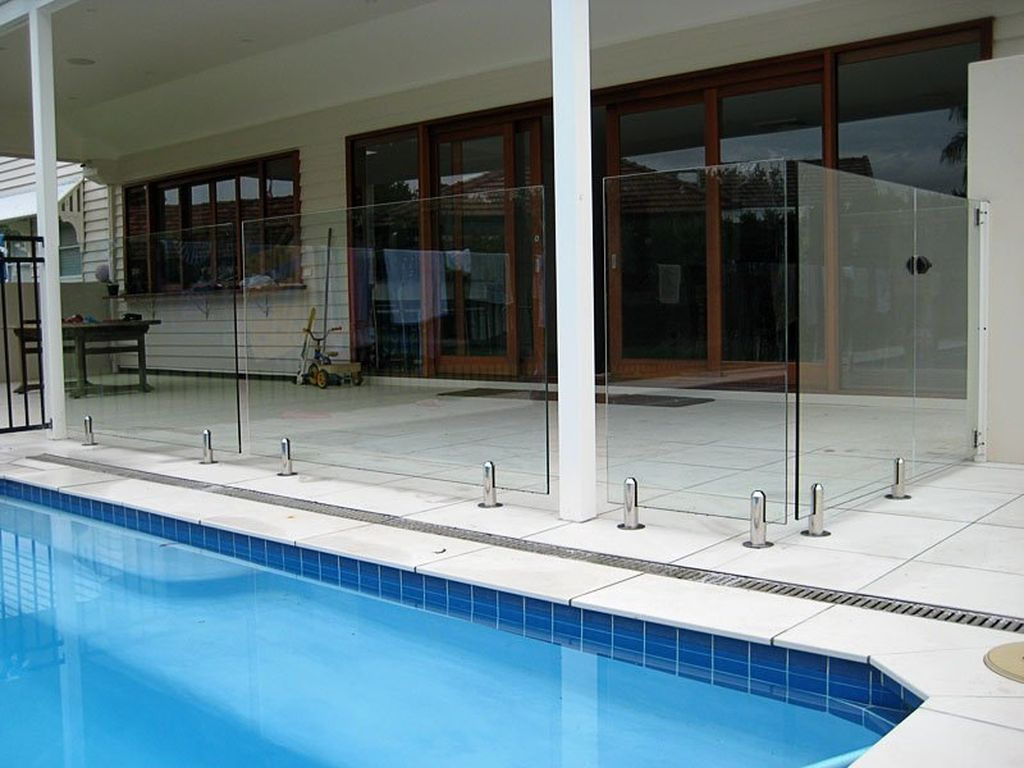 Glass-Balustrades-Partitions-for-Slider_55
