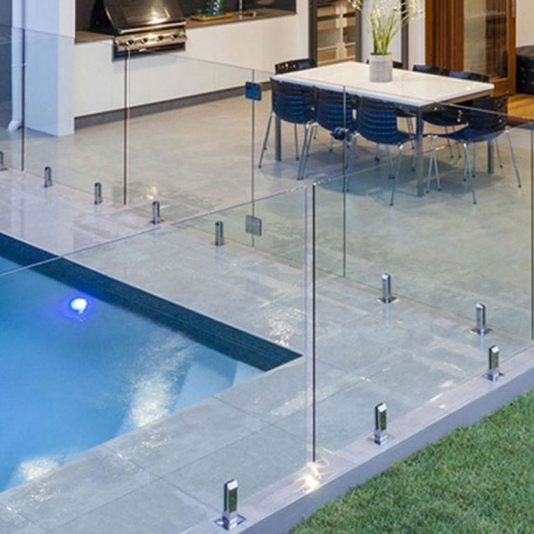 Glass-Balustrades-Partitions-for-Slider_56