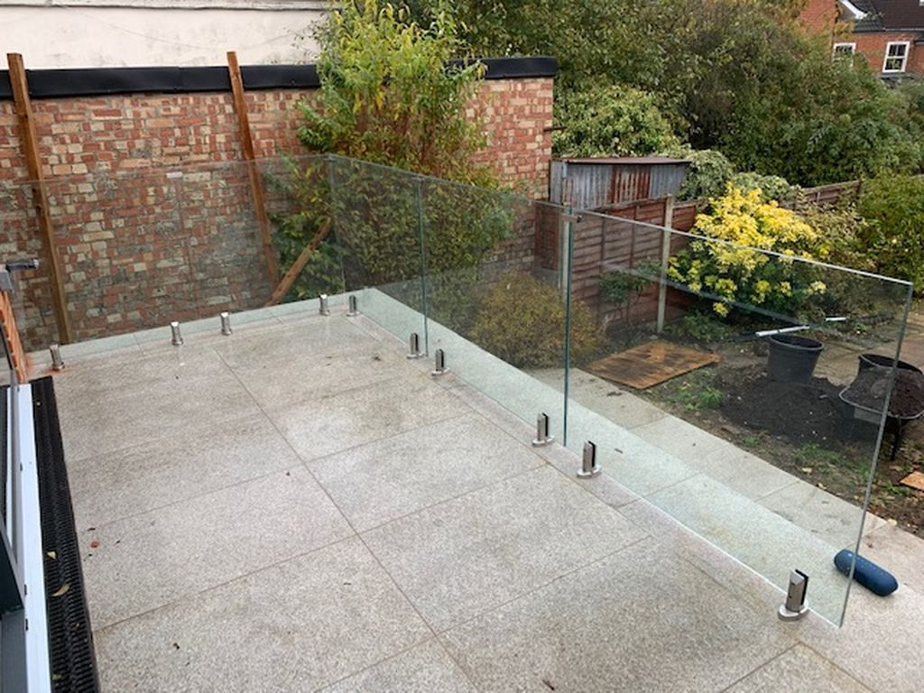 Glass-Balustrades-Partitions-for-Slider_58