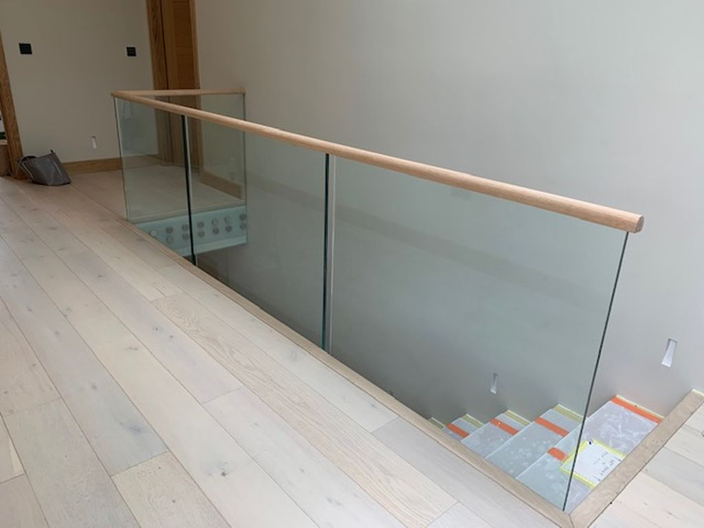 Glass-Balustrades-Partitions-for-Slider_62