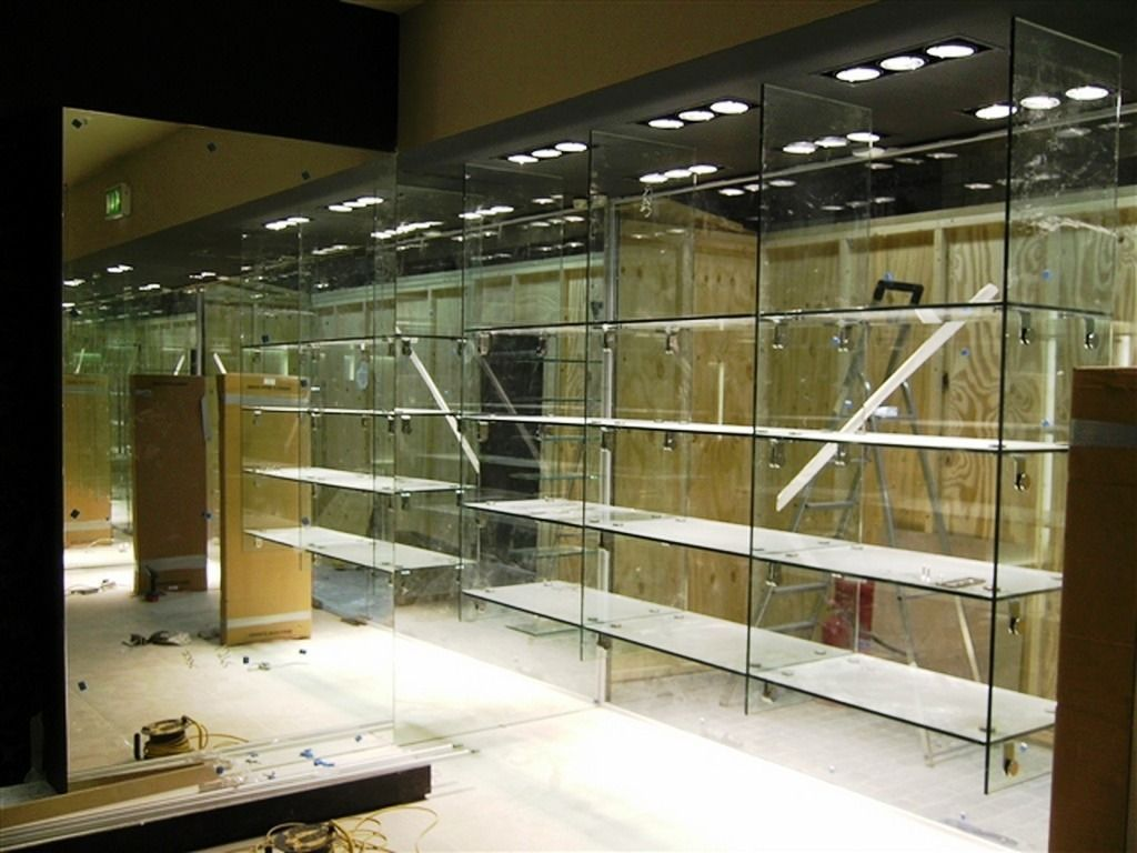 Glass-Display-Cases_06