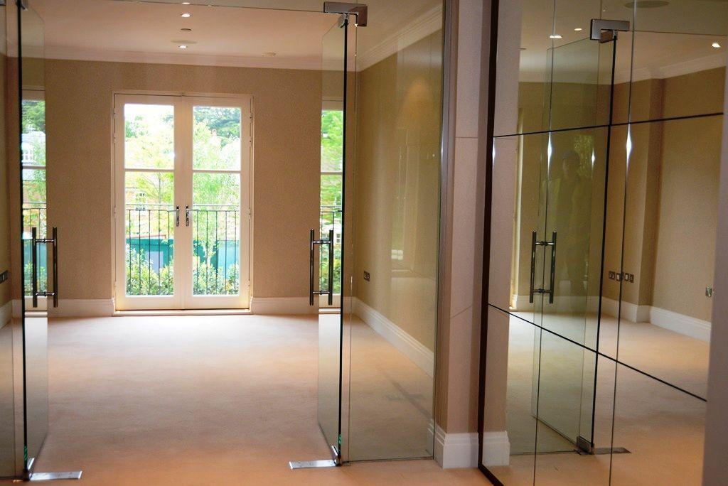 Glass-Doors_28