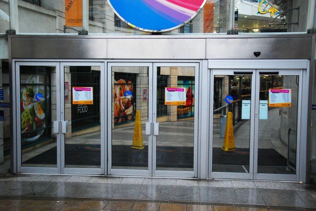 Glass-Doors_47