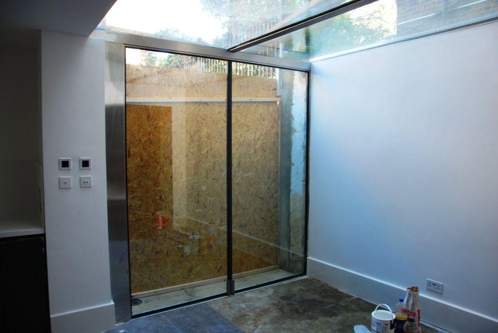 Glass-Doors_50