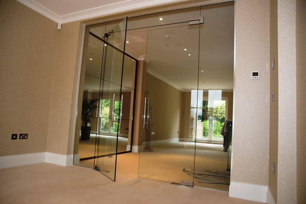 Glass-Doors_54