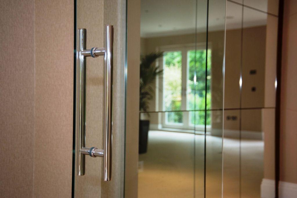 Glass-Doors_55