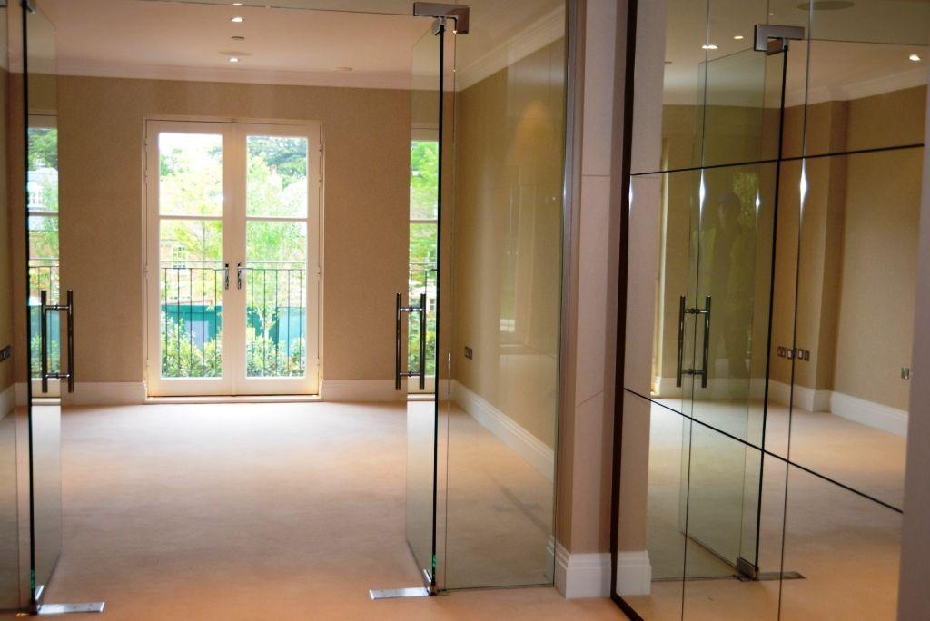 Glass-Doors_56