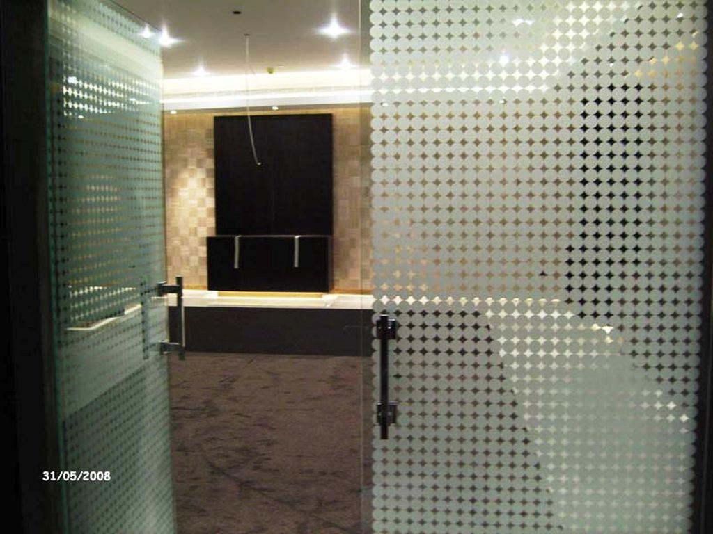 Glass-Doors_61