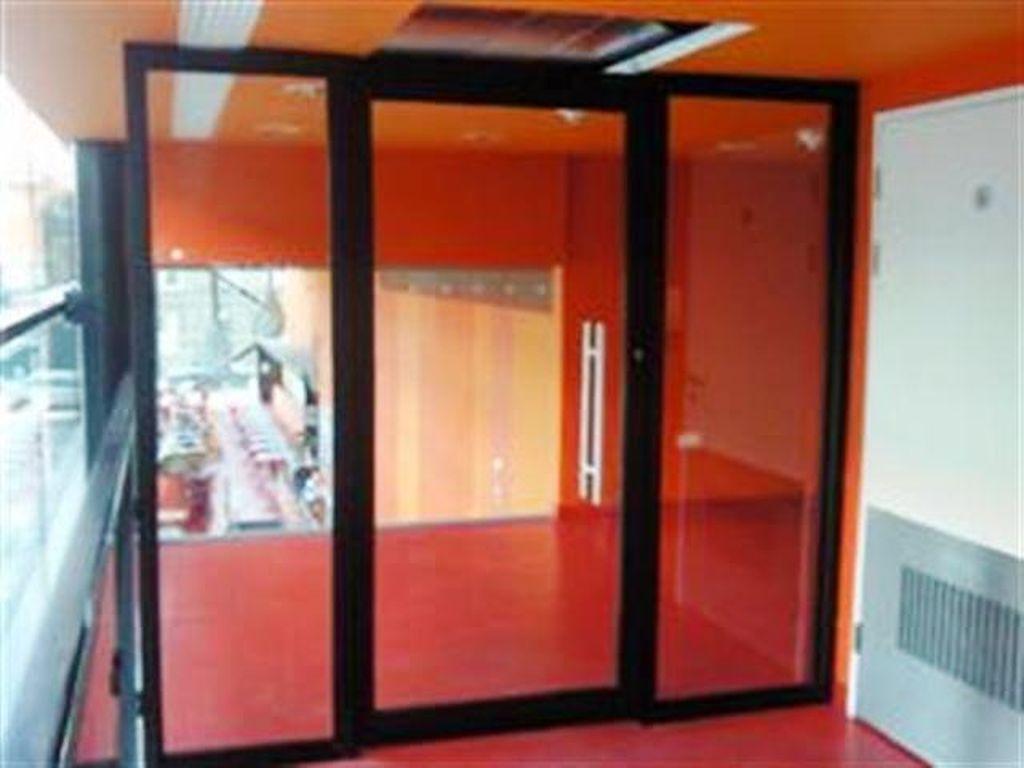 Glass-Doors_63