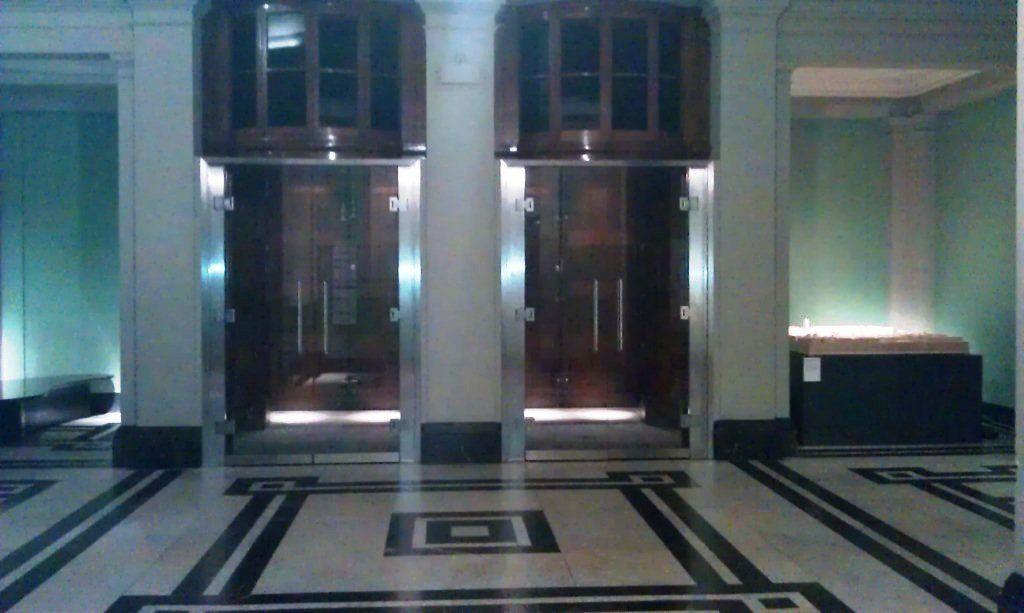 Glass-Doors_70