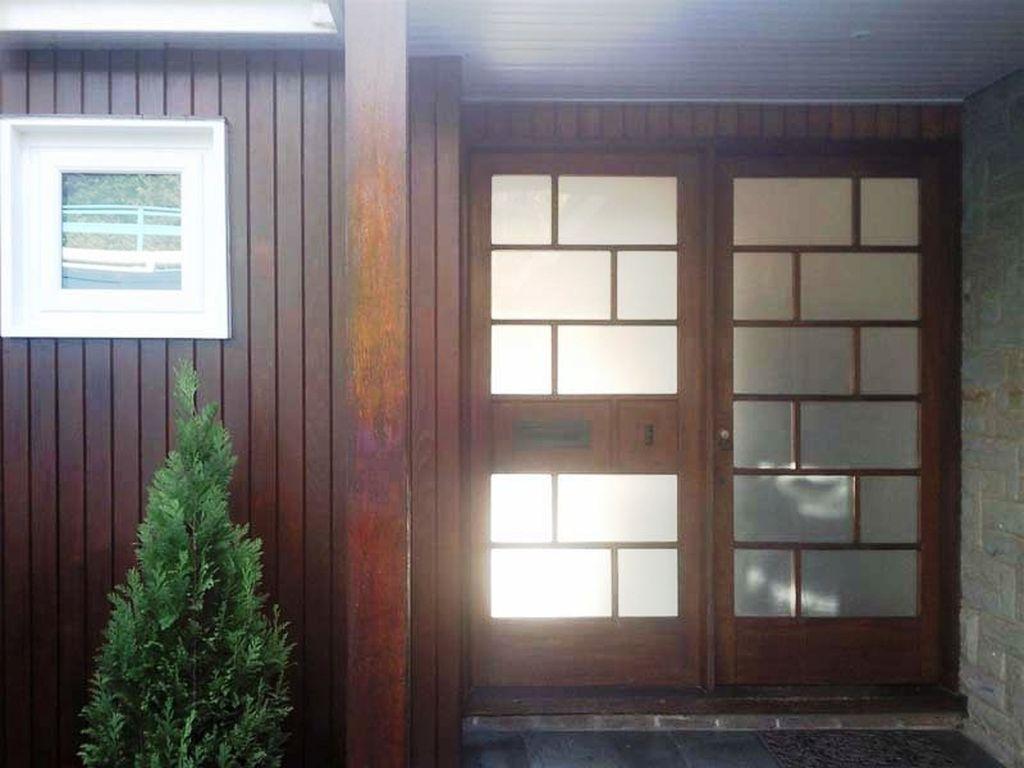 Glass-Doors_77