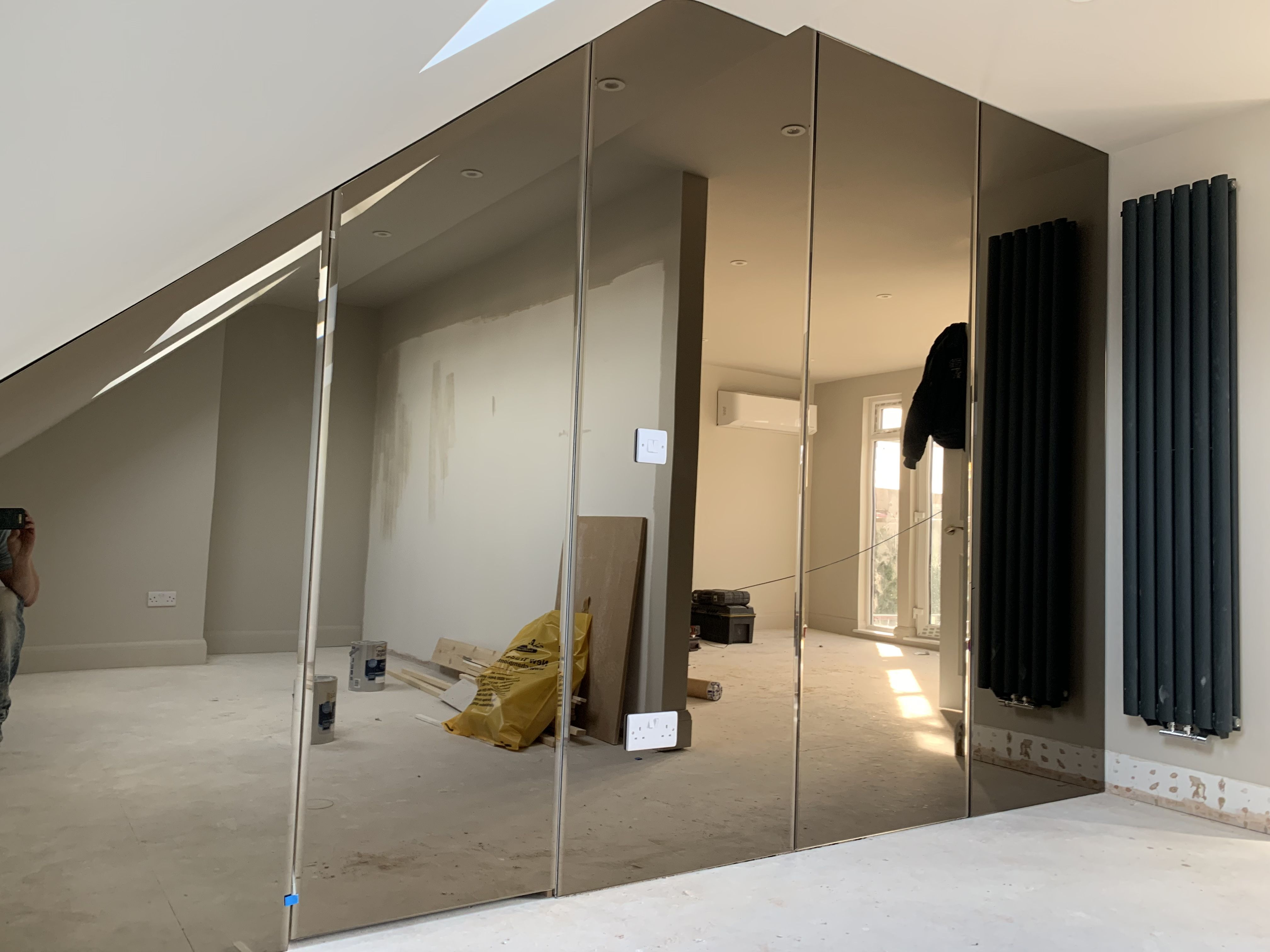 Mirrors-002
