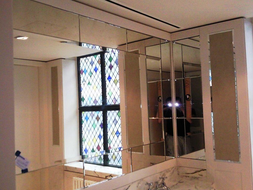 Mirrors_02