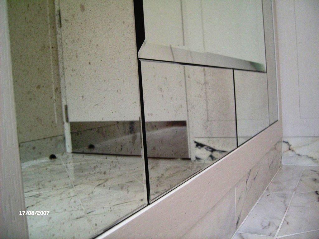 Mirrors_114