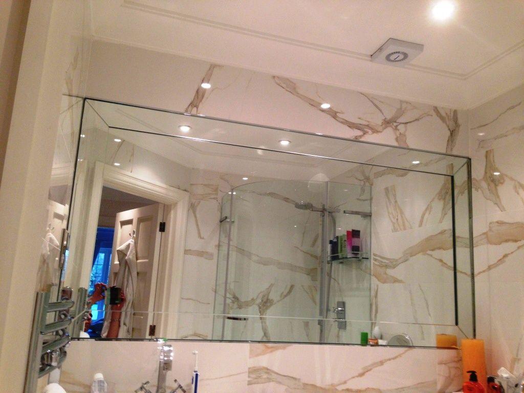 Mirrors_150