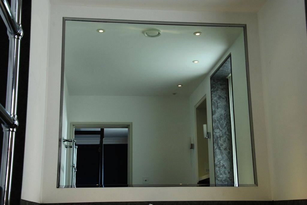 Mirrors_30