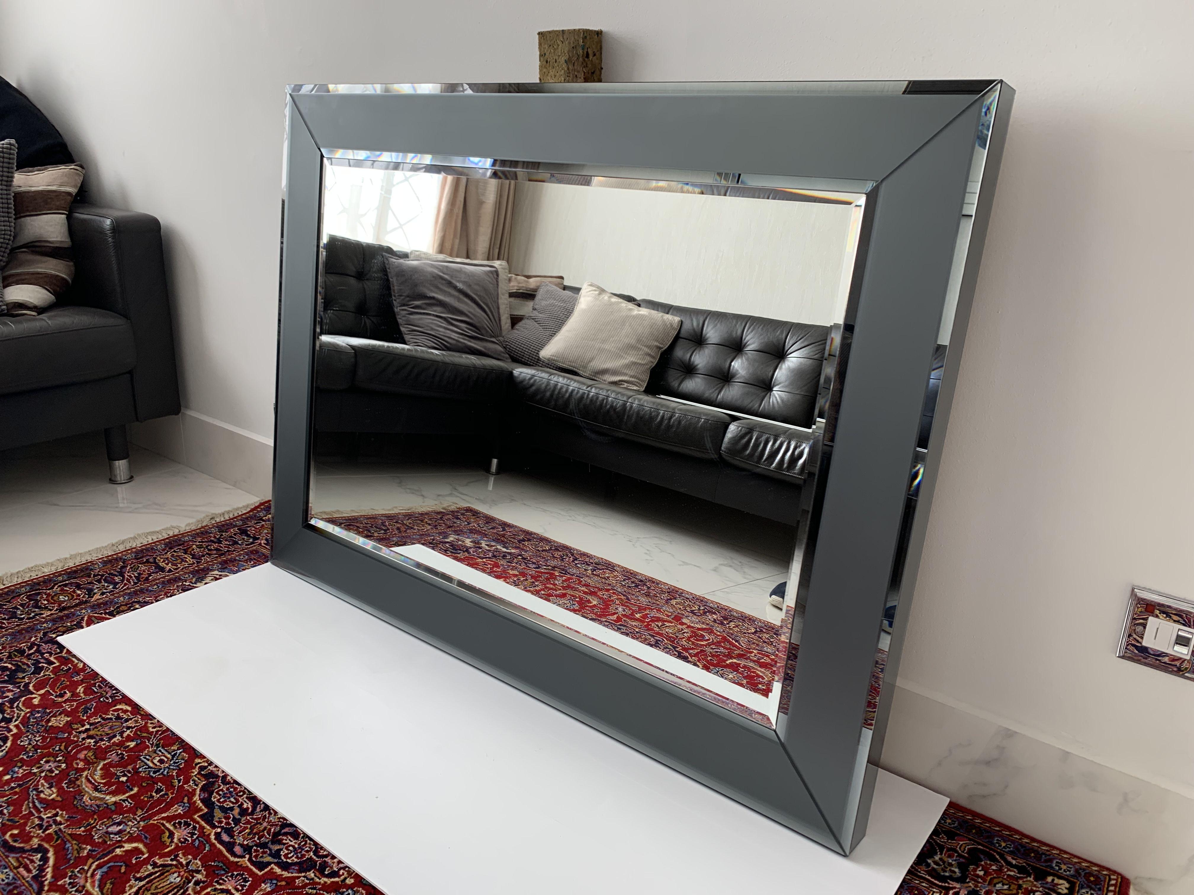 Mirrors_73