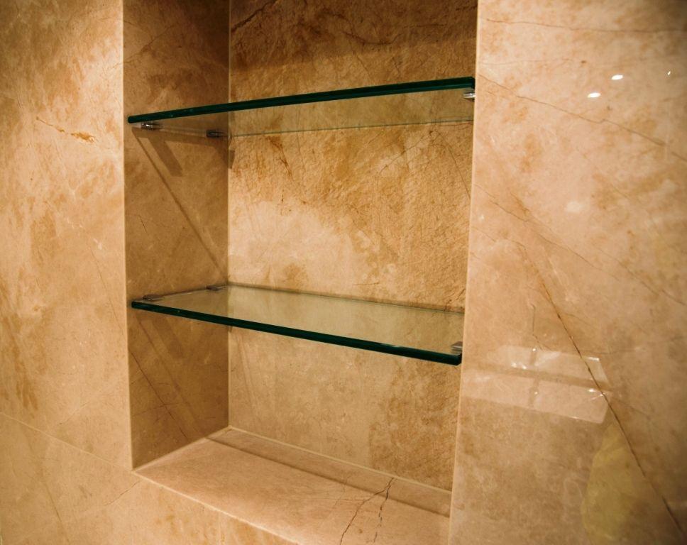 Glass-Shelves-Shelving_02
