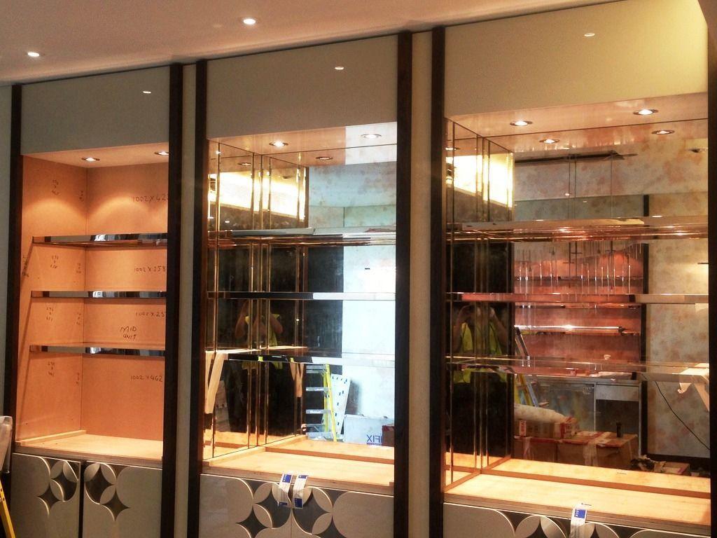 Glass-Shelves-Shelving_08