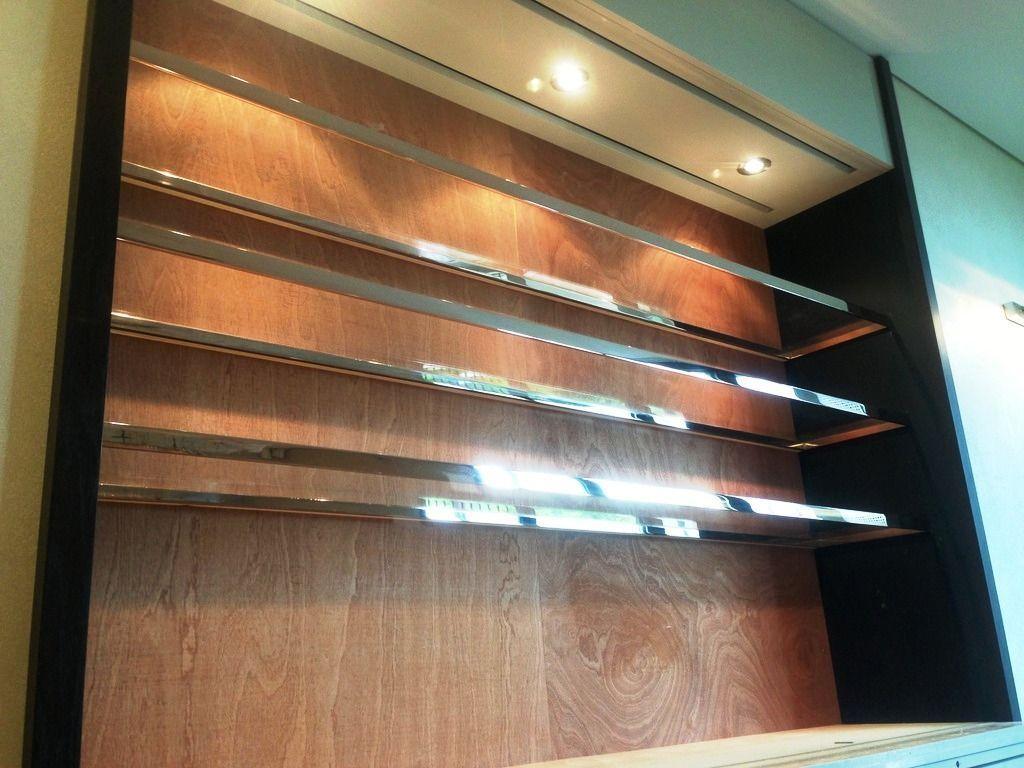 Glass-Shelves-Shelving_11