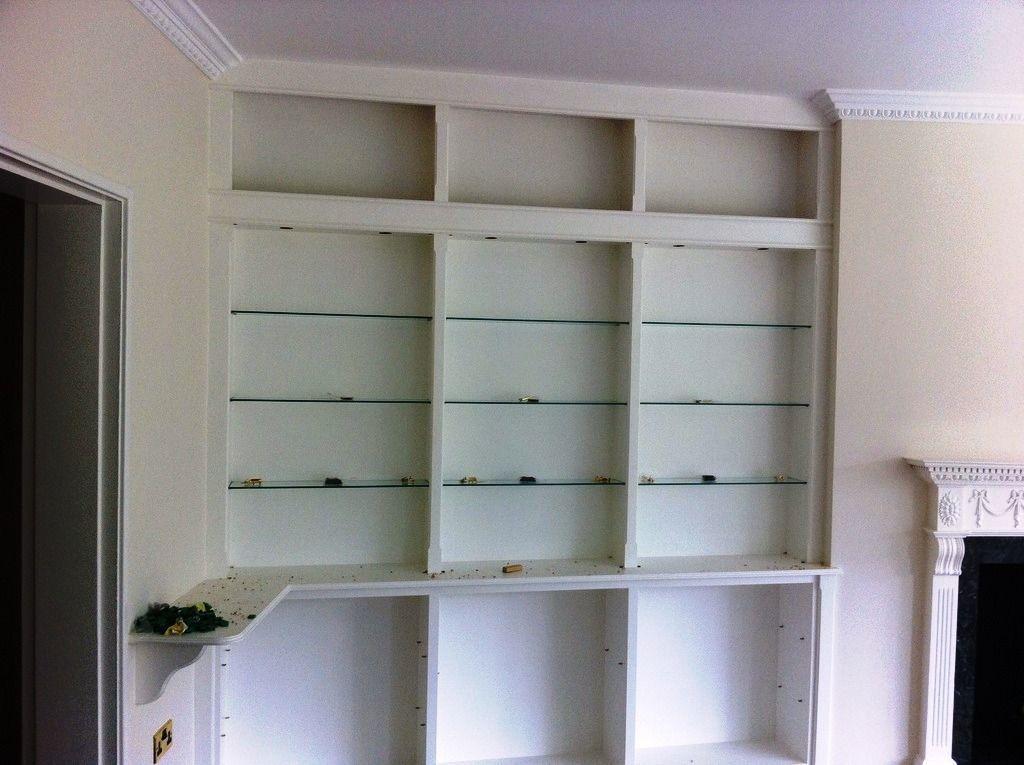 Glass-Shelves-Shelving_12