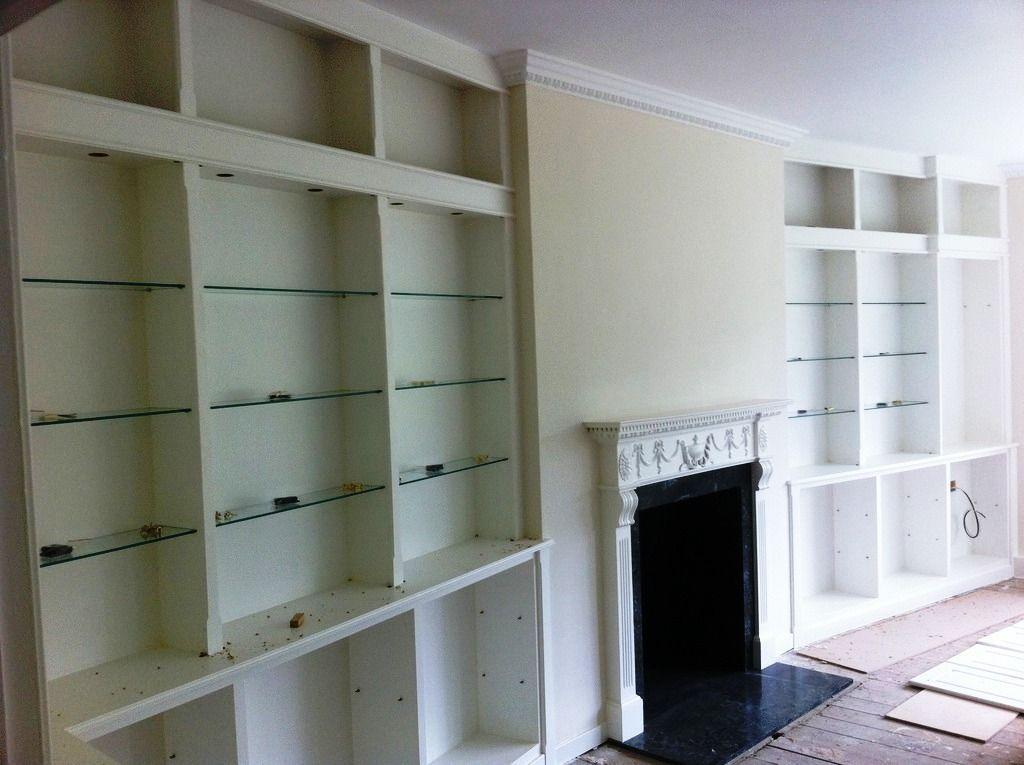 Glass-Shelves-Shelving_13