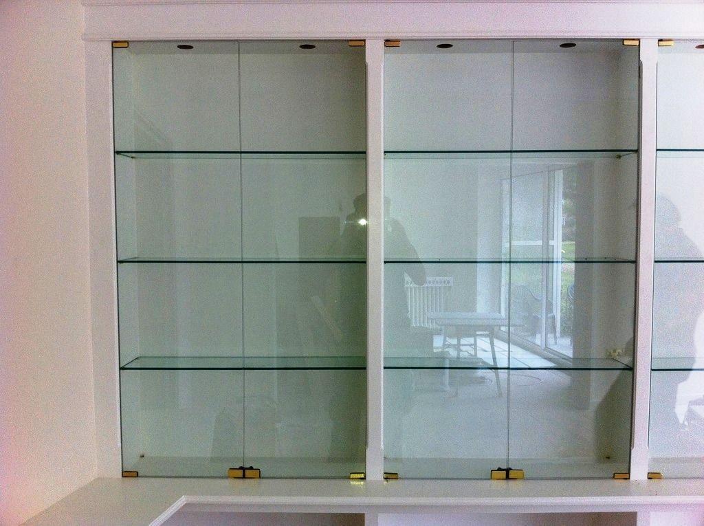 Glass-Shelves-Shelving_14