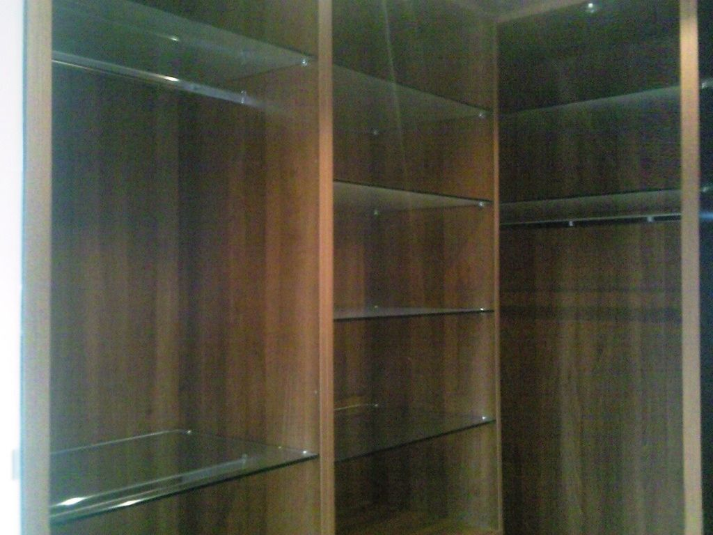 Glass-Shelves-Shelving_17