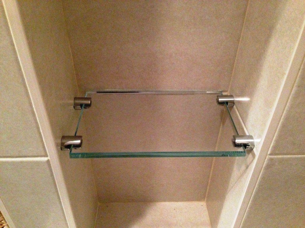 Glass-Shelves-Shelving_26