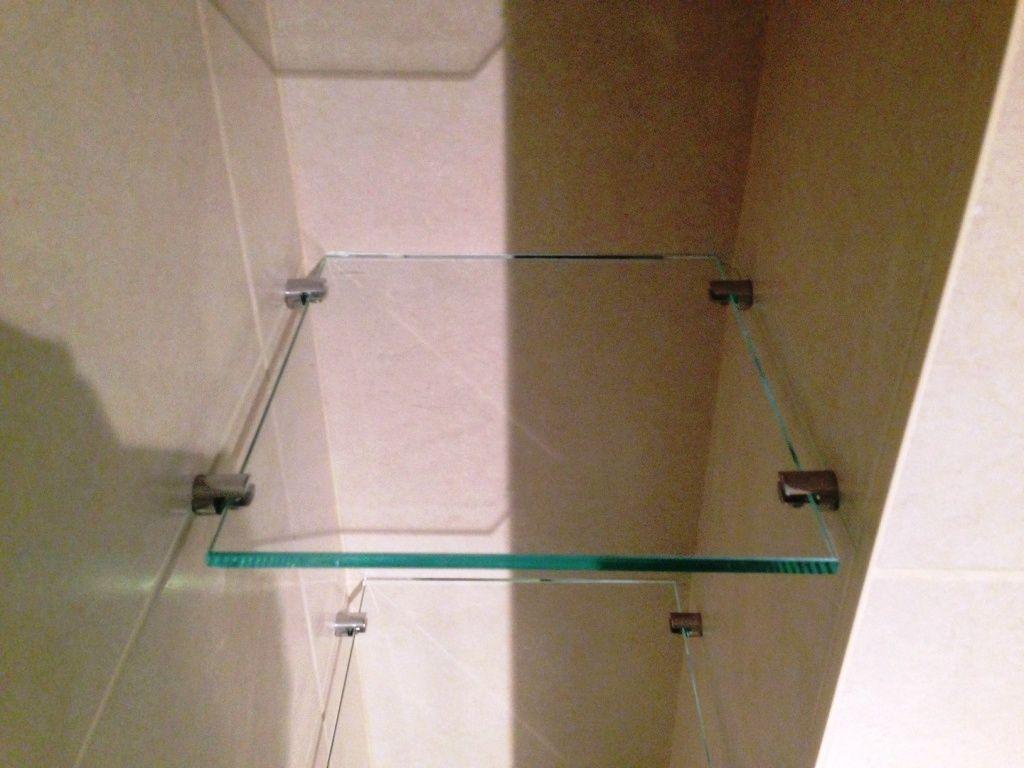 Glass-Shelves-Shelving_29