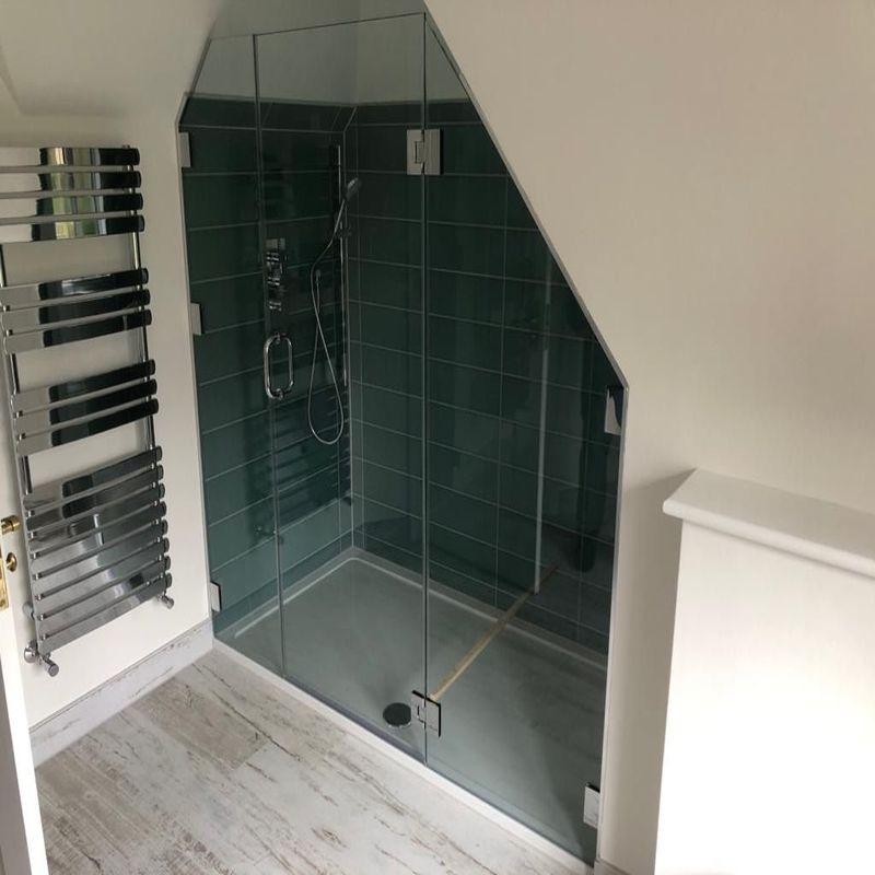 Glass-Shower-Doors-Enclsoures